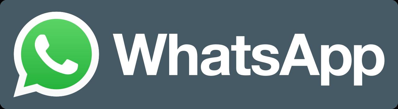 Whatsapp ziffyhealth