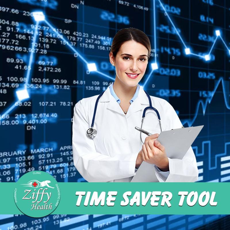 Time Saver tool