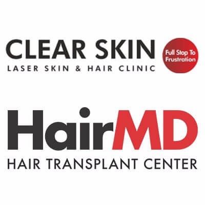 ClearSkinHairMdClinic