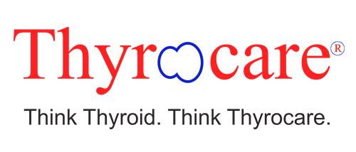 Ziffytech Patner Thyrocare