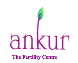 Ziffytech Patner Ankur The Fertility Centre-Pune