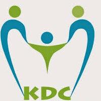 Ziffytech Patner Kothari Dental-Clinic Pune