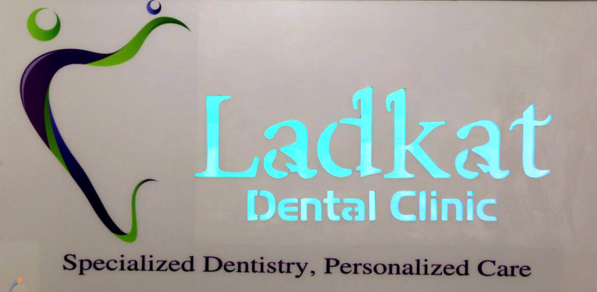 ladkat-dental-clinic-pune