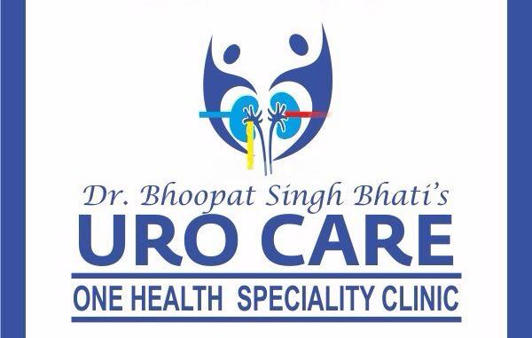 uro-care-one-health-speciality-clinic-pune