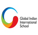INDIANGLOBAL SCHOOL